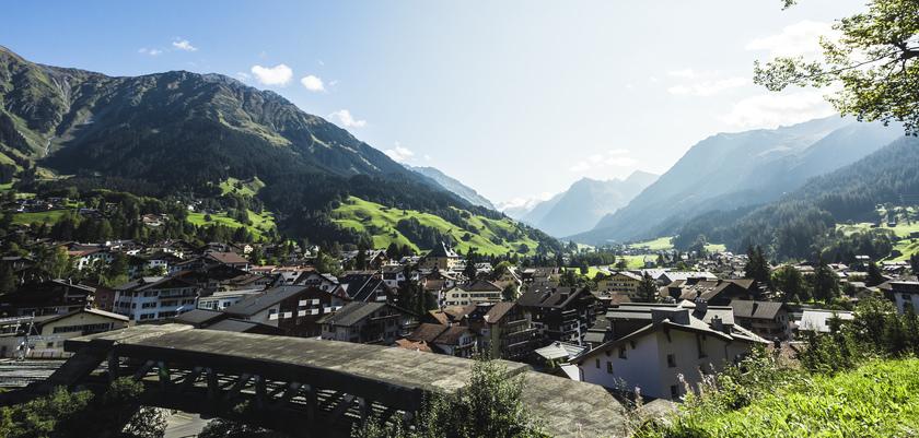 Klosters.jpg